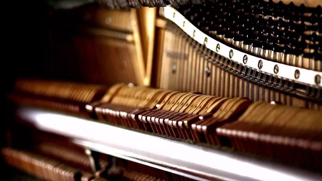 """「上海旧钢琴收购」【经营之道】旧钢琴弹奏""""新旋律"""""""