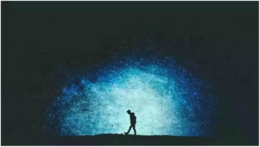 這幾大星座寧可孤獨終老,也不會敞開心扉,有你嗎?