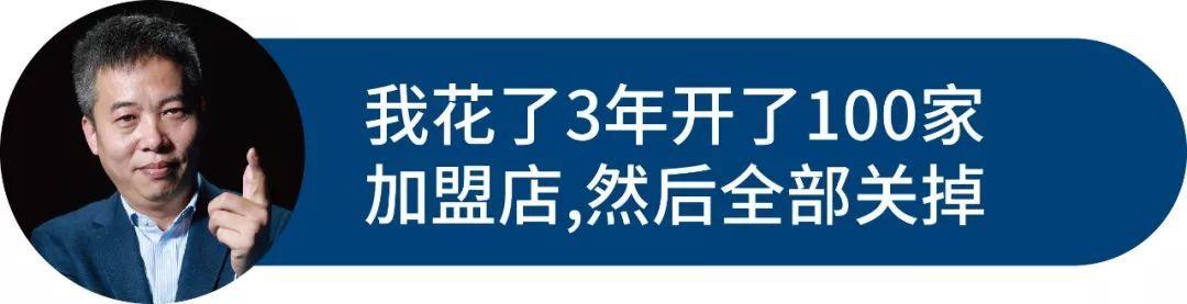 中国情趣用品发展史:原始产业,情趣情欲与隐形天花板灰色内衣秀无码mp4图片