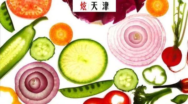 吃素不会得三高?吃素最健康?吃素更长寿?你