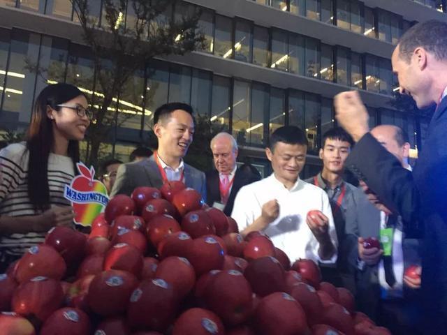 1000万打水漂?台湾小伙放弃高薪卖水果,终于在大陆找到新商机!