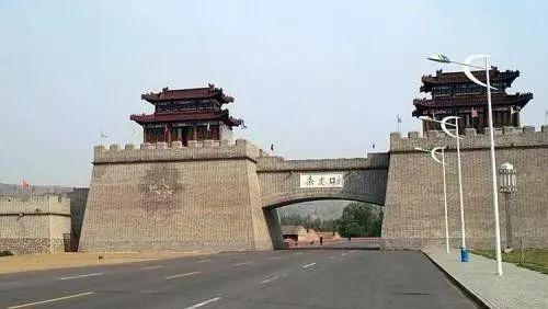 来源:朔州旅游 返回搜             责任编辑