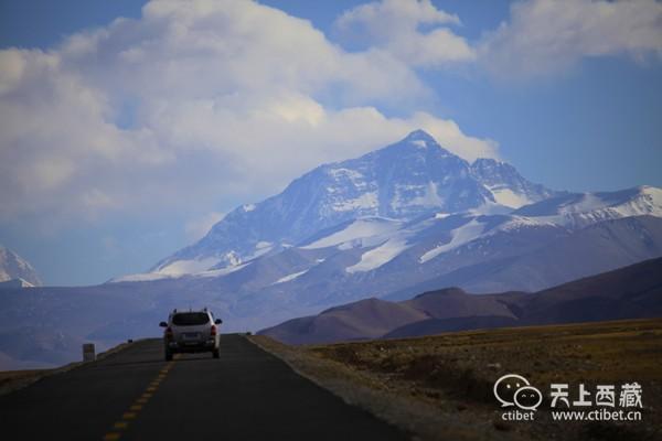 通向世界之巅,拥有最壮观的观景台,这条景观道走一次终身难忘!