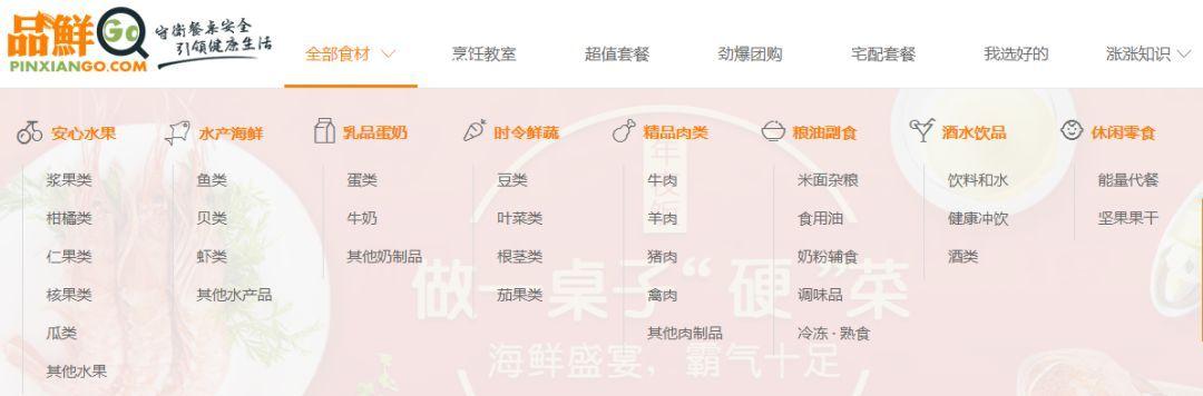 工商资料显示,鸿欧电商的股东为倪明杰和上海欧文国际贸易有限公司,后者的股东为倪明杰和张姝,实际控制人都为倪明杰。
