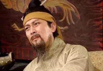 胜诸葛赢司马,打败赵子龙,却被说成窝囊废 人物点评 第2张