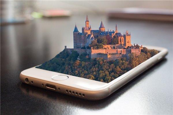 苹果将给工程师更多时间打磨iOS