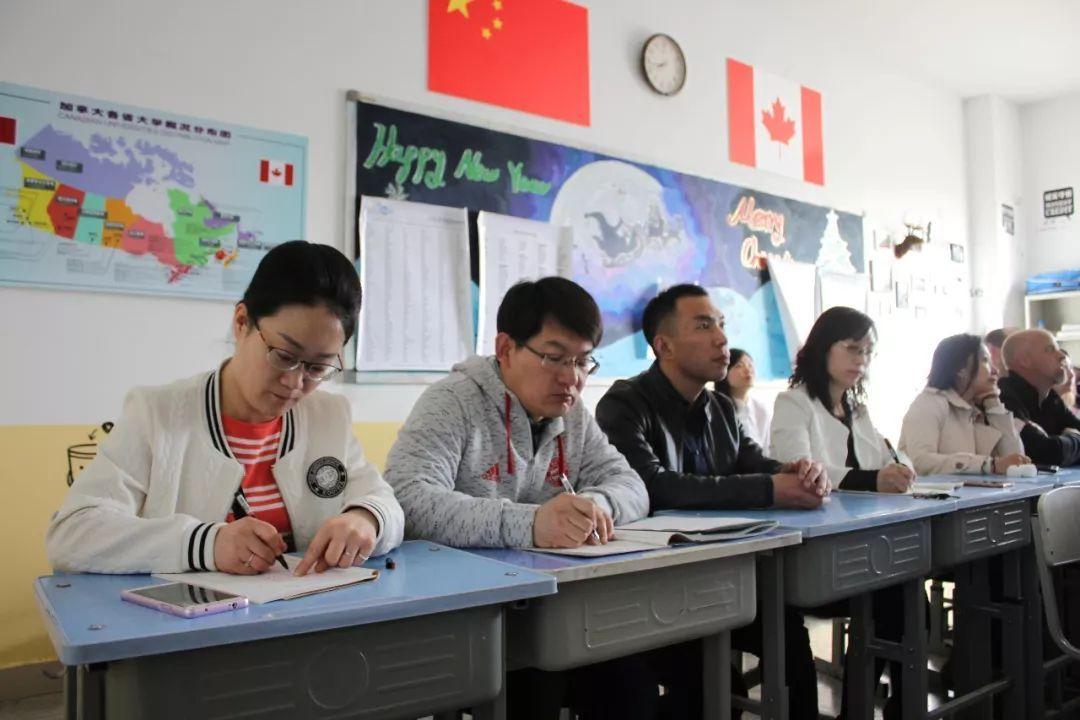 喜贺!默恩合作国际高中高二学生首战托福成绩104分!听力和阅读