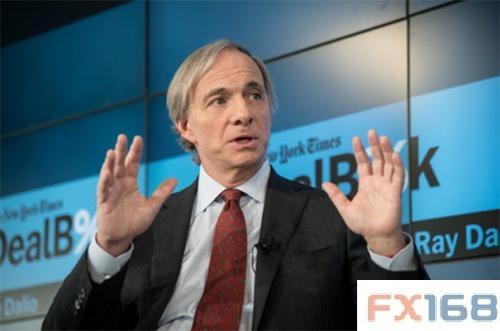 全球最大对冲基金疯狂做空欧股!并警告美国经济临近衰退