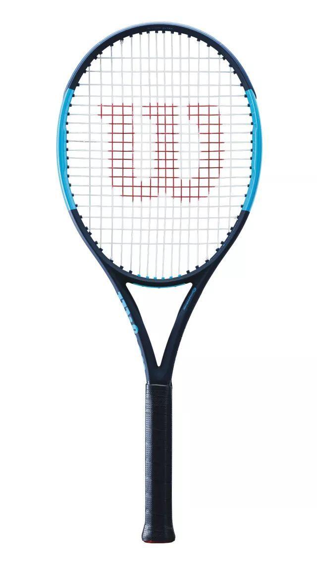 """如何在网球场上散发你们恋爱的""""酸臭味""""?"""
