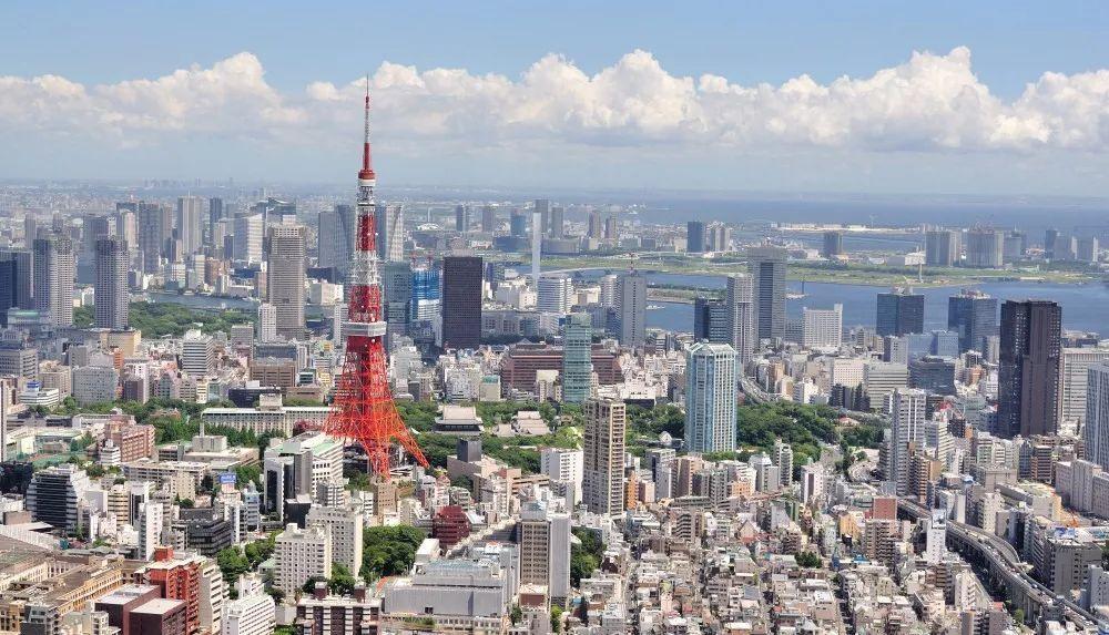 外事不决问谷歌,房事不决看日本