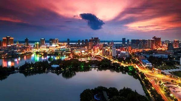 芜湖芜湖春节俗_【网络中国节·春节】集五福算啥?