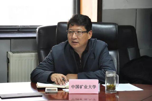餐饮行业总经理_娱乐 正文  任 志 宏 中国矿业大学 总务部副部长 徐州餐饮行业协会