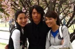 爱上女主播浙江卫视版_浙江卫视版《爱上女主播》2010年上映,是从韩版同名作品改编而来,朱丹