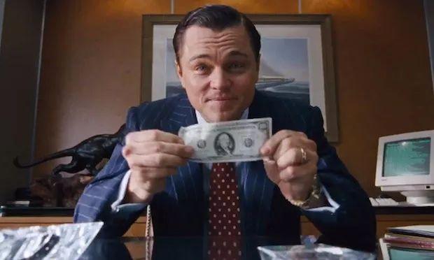 全球股市估值处于高位, 美国股票基金经理为何仍持币观望?