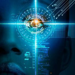 Gartner详解2018十大战略科技发展趋势!