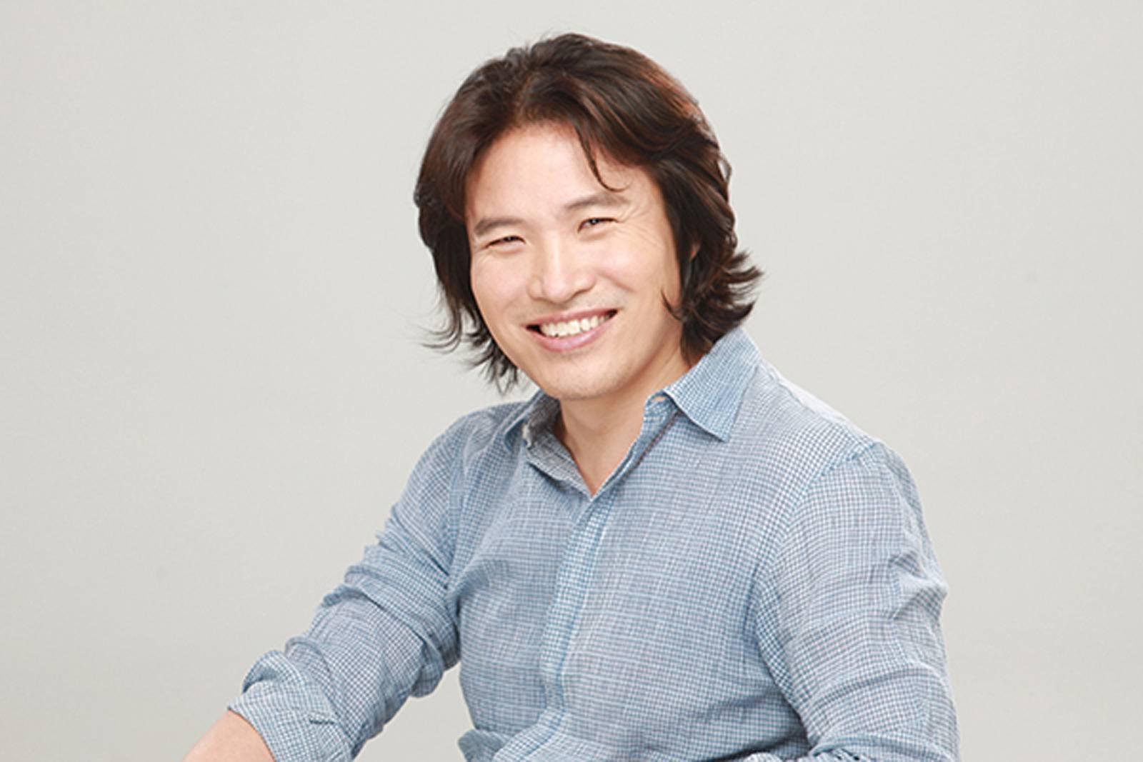 三星Bixby领导人InjongRhee离职加入Google