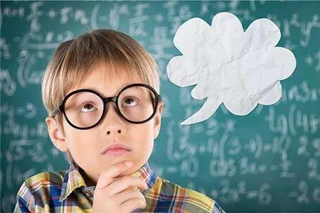 数据告诉你孩子成才的秘密,家庭教育应该这样做!