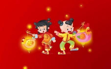 春节安徽过年习俗有哪些 皖南皖北年俗差异大