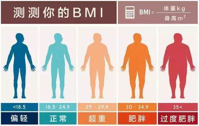 断食的原理_轻断食的好处   轻断食有助于减重   隔日断禁食法、周期性禁食(仅医生指导下)、时限性禁食和5:2禁食法,   不同的方法各有其特点.