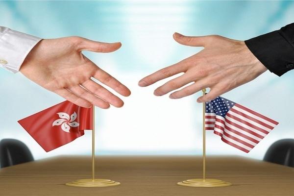 无监管造成巨大风险隐患?香港数字货币交易者转向美国比特币期货市场