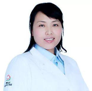 刘宏云    女性不孕主治医师