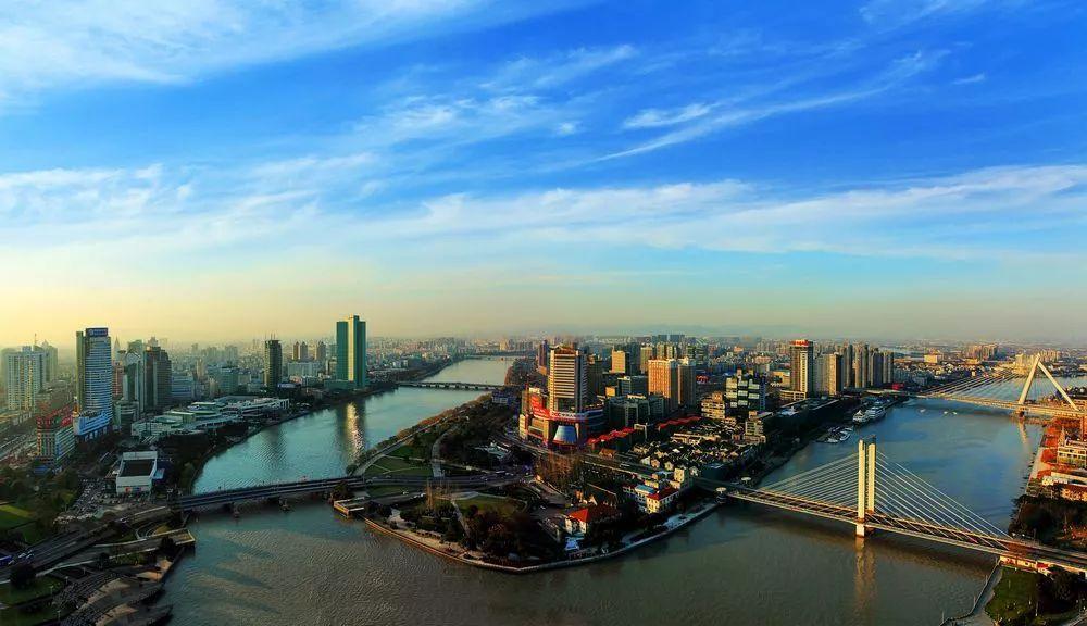 嵊州gdp_浙江县 市 经济实力排行榜,第一居然是宁波这里(2)