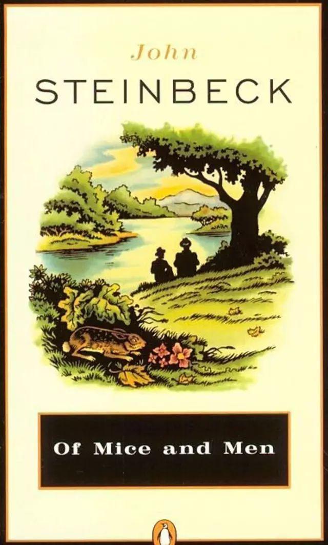 这30本经典的外文书,每一本都值得一读再读!收藏起来年后看