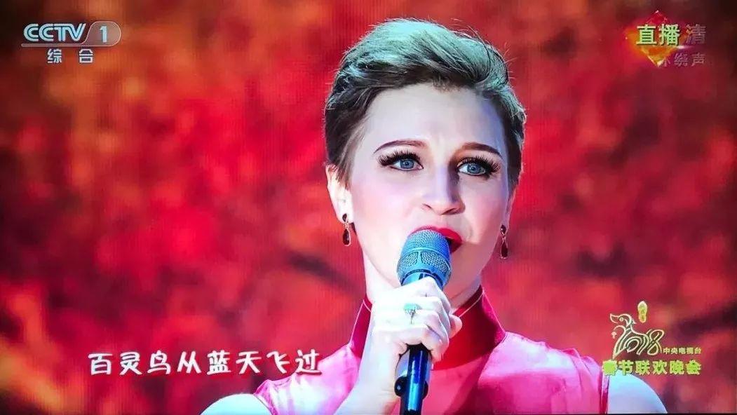 """平安我爱你中国春晚_一首""""我爱你,中国"""",同济留学生唱进春晚舞台_搜狐教育_搜狐网"""