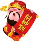 """金龙客车""""阿波龙""""登上春晚,领先科技献礼""""中国智造""""!"""