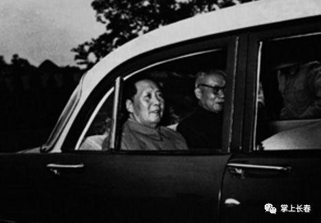 """""""解放""""""""东风""""""""红旗""""诞生的峥嵘岁月"""