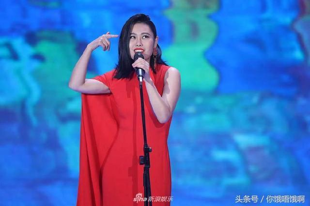 陈伟霆2020春晚排名_陈伟霆图片2020
