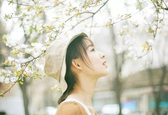爱上情人网官网_女人,如果你爱上了已婚的男人!_搜狐母婴_搜狐网