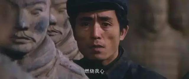过年吃饺子是悠久的历史传统?秦始皇不服