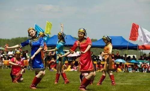 各民族��nm9.h9-_新春特辑 | 我国各民族的春节习俗