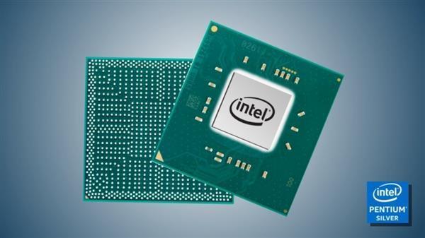 Intel八代酷睿新i5、赛扬抢跑开卖