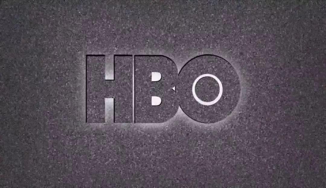 四柱预测美国8大电视台的镇台美剧,神子算中特网综合资料,你看过几部?