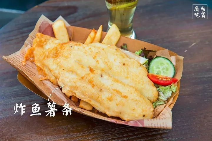 广州打烊不过年美食餐厅_搜狐指南_搜狐网龙岩美食城cad图纸图片