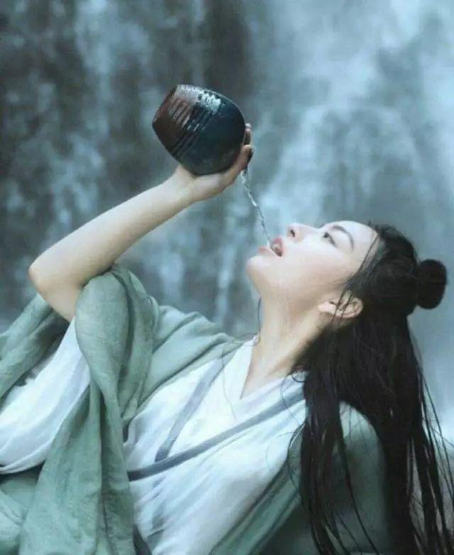 【古诗词里的教程】醉了俗身醒了初心!Android美酒v教程图片