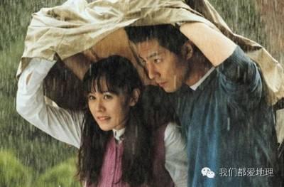 香港六彩免费资料60中国电视剧60条老套剧情,我笑了一天没停下来!