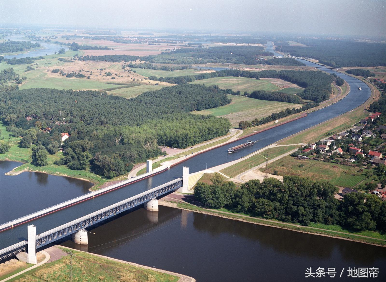 船埔镇高速公路规划图