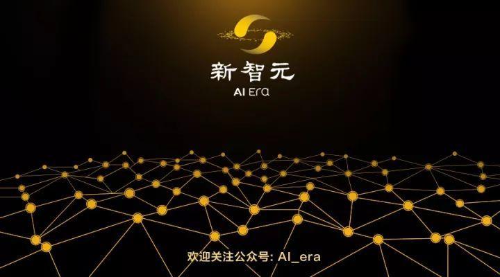 【春节学AI炒股】深度学习引入信号处理技术,轻