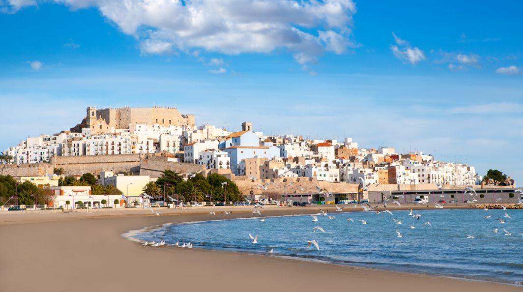 关于西班牙旅游攻略,你愿意了解更多吗?