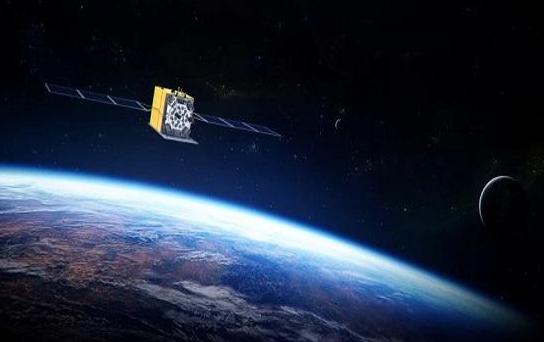 中国版 哈勃 太空望远镜即将发射,向航天强国迈进
