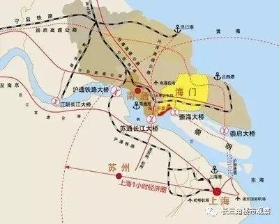 地图 400_322