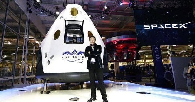 SpaceX 互联网接入卫星发射推迟至本周日;谷歌无