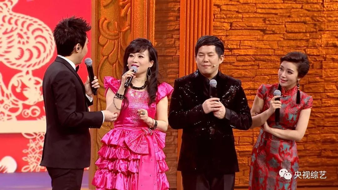 熊天平老婆杨洋_熊天平,杨洋,李光曦,王紫薇分享明星夫妻的浪漫爱情故事