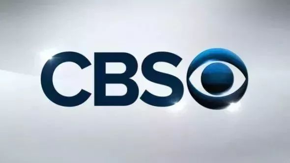 四柱预测美国8大电视台的镇台美剧,你看过几部?