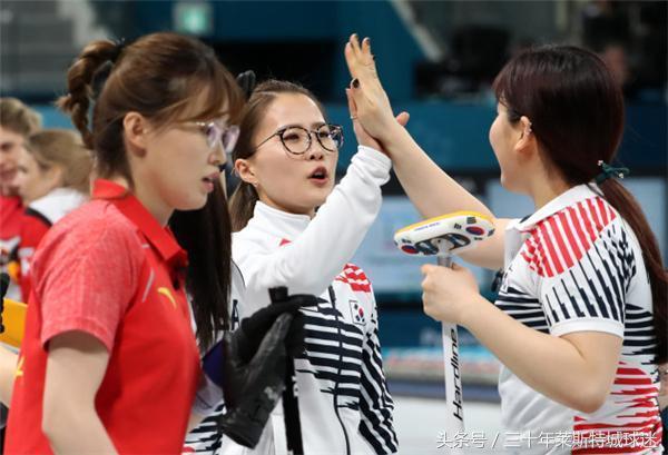 气愤!中国5-12爆冷惨败韩国,央视爆料:韩国观众现场下黑手