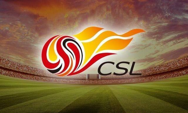 两世界球星要来中超养老赚大钱,中国足协限制引援会再设工资帽?