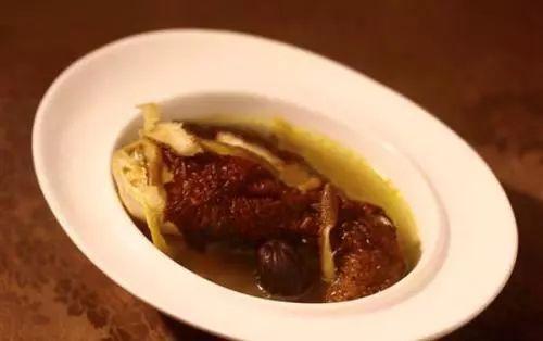 安徽特产:吃鸡最出色的竟然是曹操